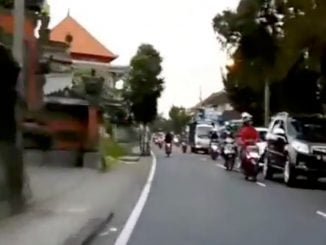 Vespat Balilla