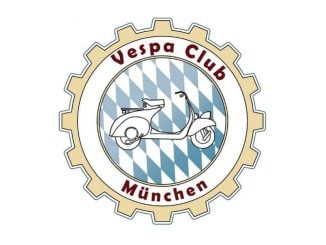 Vespa Club Munchen